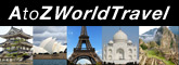A to Z World Travel link
