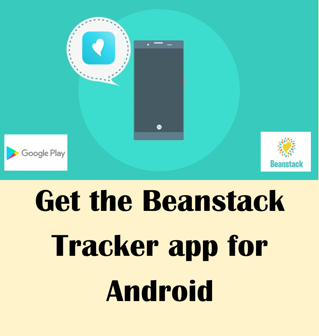 get the beanstack app for android